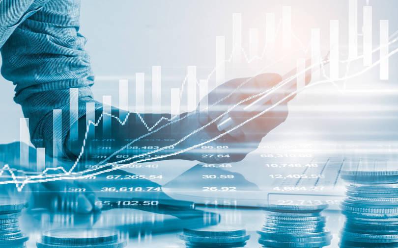Financial Debt Management, Debt Management Services