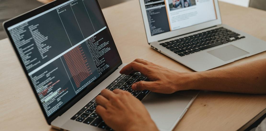 Website designing and digital marketing