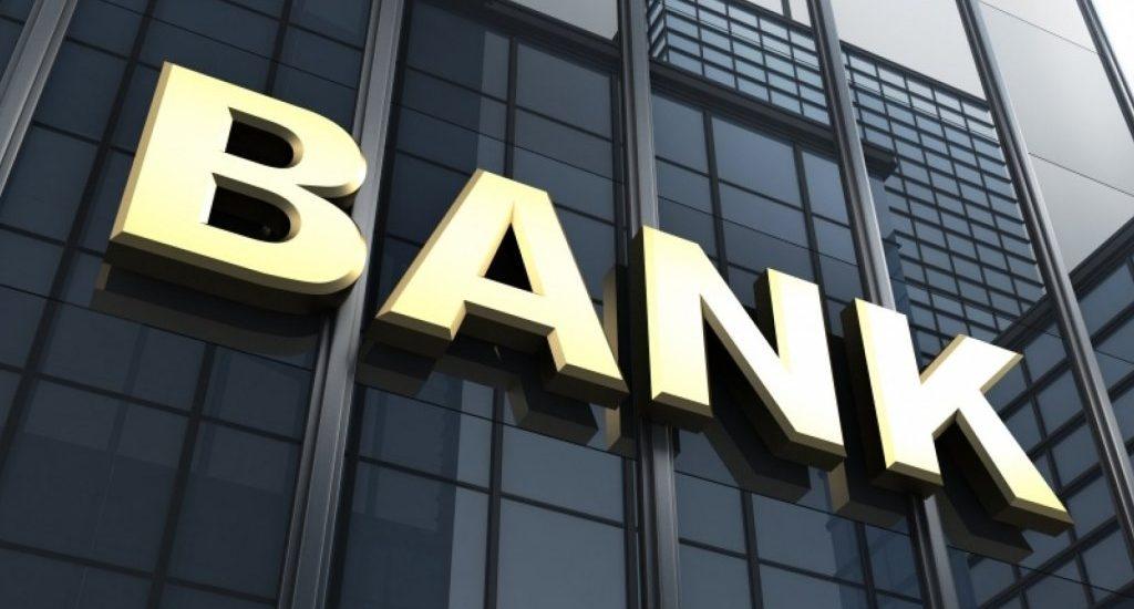 Opening Business Bank Account in Dubai, UAE