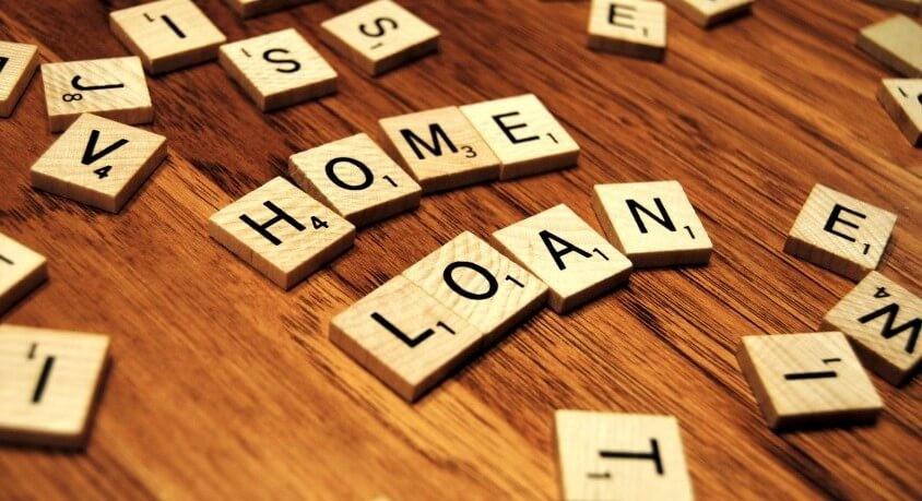 Mortgage & Home Loan