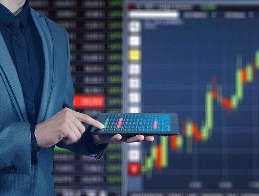 stock-exchange-3087396_960_720-e1520454739777
