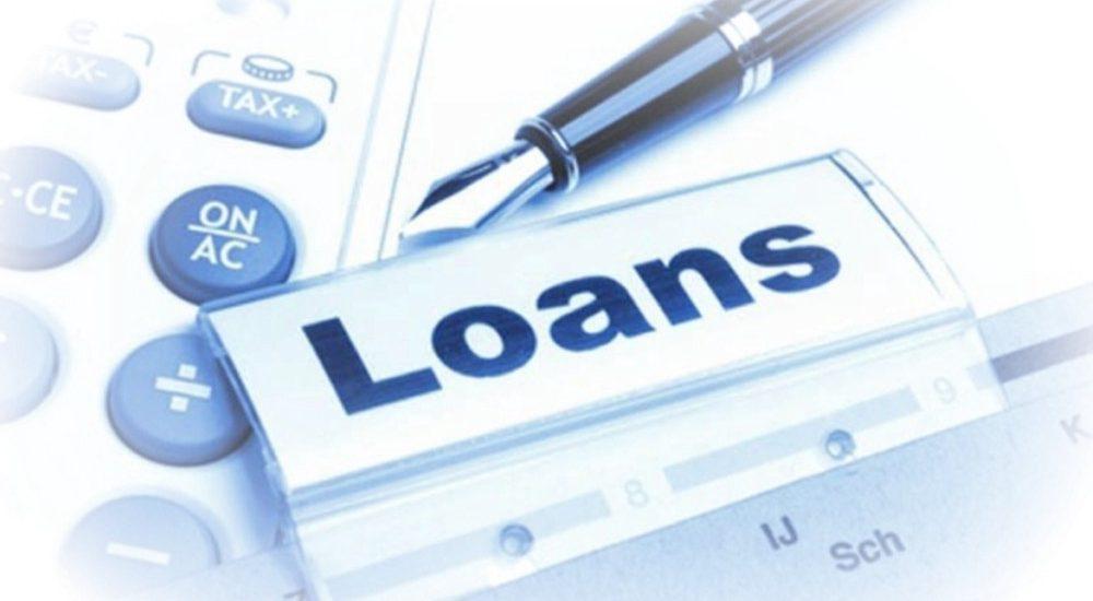 business loans in uae