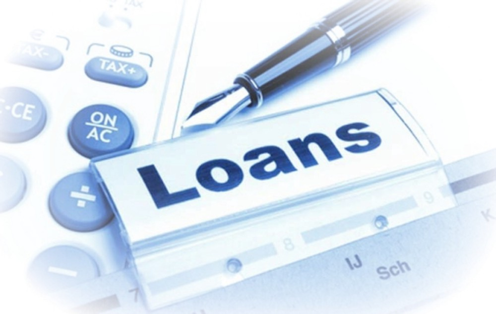 How to Avail Business and Merchant Loans in the UAE