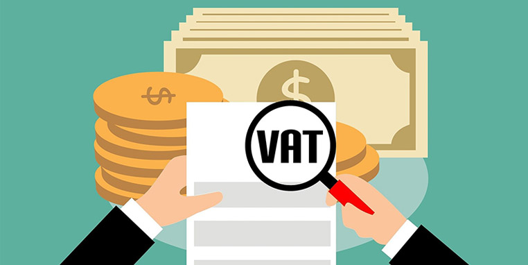 Know About VAT in Abu Dhabi