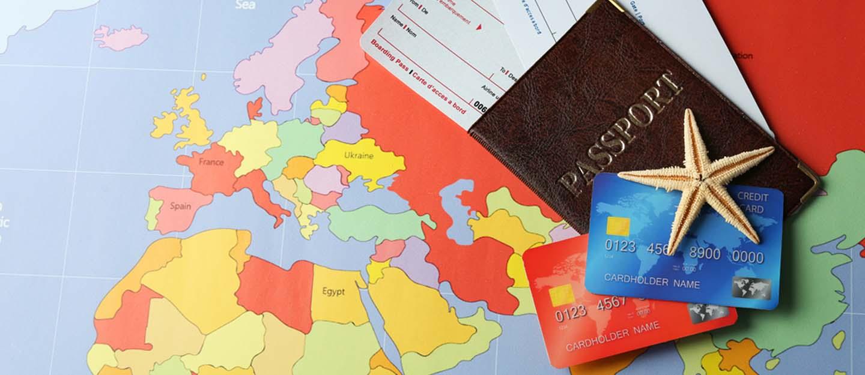Travel Agency license in Dubai