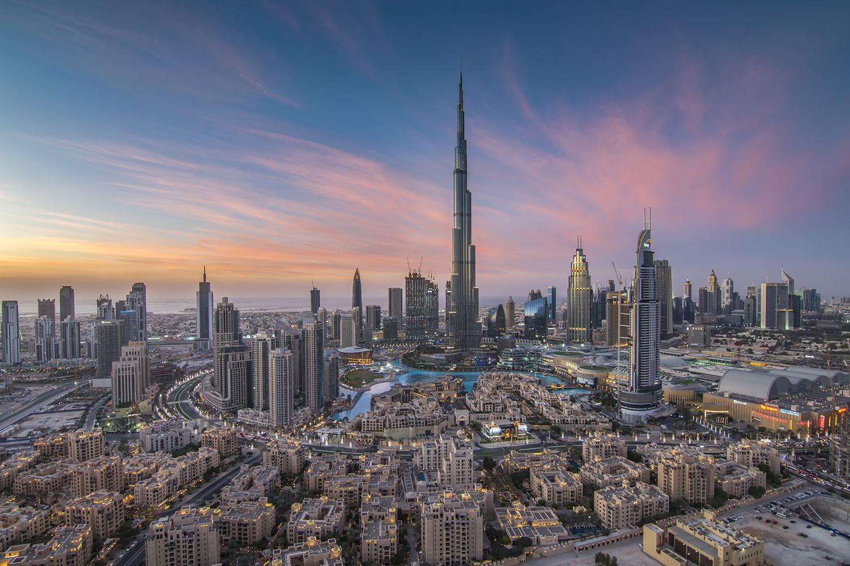 Business Setup in UAE Mainland