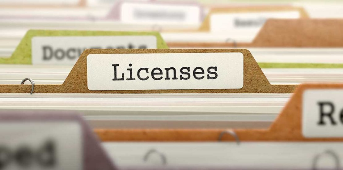 Requirements for Obtaining a Consulting License in the UAE